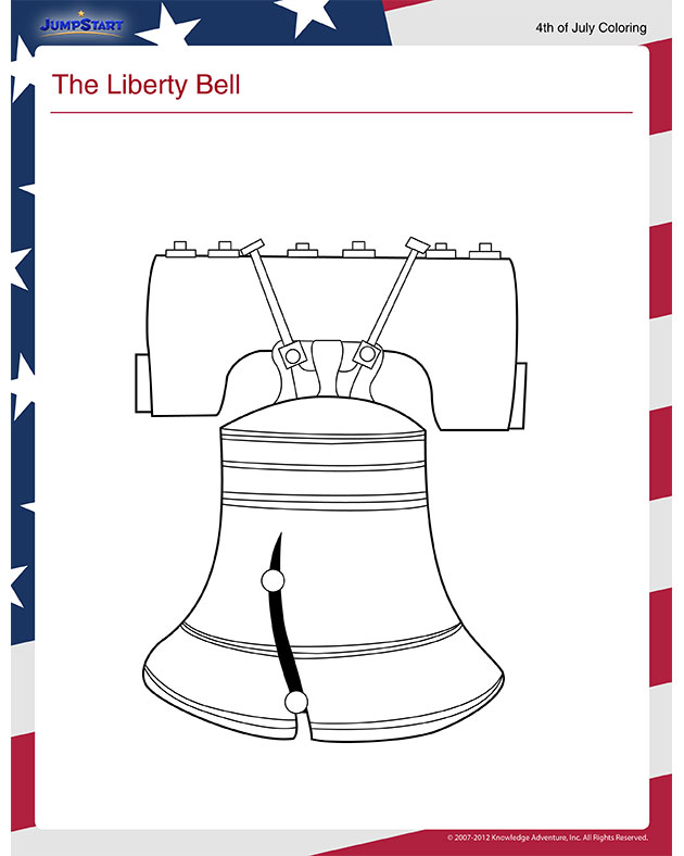 Hd Wallpapers Liberty Bell Worksheets First Grade Cfgwallg