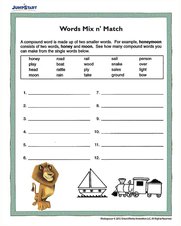 Line Tracing Worksheets together with Martin Luther King Word Search ...