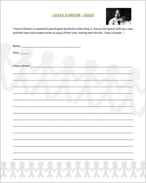 13 FREE Sleep and Dreams Worksheets