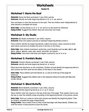 math worksheet : beginning consonant blends worksheets  reading worksheets for  : Consonant Blends Worksheets For Kindergarten