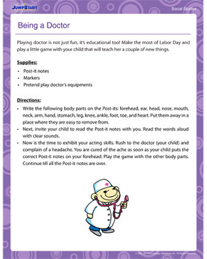 "essay about doctor for kids This is a short essay on ""my aim in life"" introduction: aim (in life) refers to the strong intention to achieve something everybody should have an aim in lifea man without an aim in life is merely a toy of circumstances he drifts aimlessly and can never achieve success in his life."