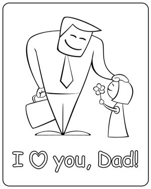 Printables Dads Worksheets dads worksheets division dad s homeschooling daddy and me free printable father day coloring worksheet for