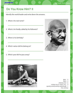 Worksheets Free World History Worksheets do you know him 2 free world history pintable and worksheets for ii printable worksheet third grade