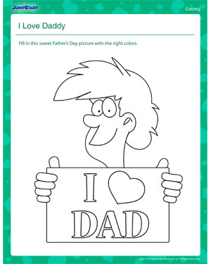 Common Worksheets free place value coloring worksheets : Free Worksheets : place value worksheets dad Place Value ...