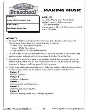 Career Worksheets For Middle Schoolers - people occupations jobs ...