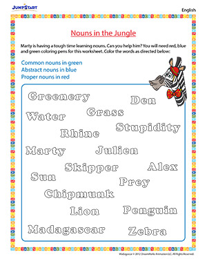 jungle book 2016 parents guide