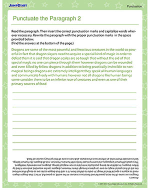 Picture Sentence Worksheets Sentences Worksheets Matching Picture To likewise SCRAMBLED PARAGRAPHS Activity Pack Level  CHALLENGING Most Advanced likewise Shared Word Scramble Worksheets as well Categories – word lists  activities  worksheets  and more   Free as well Scrambled Paragraph Writing Activity by Lessons4Now   TpT in addition IMPROVING STUDENTS' WRITING ABILITY IN NARRATIVE TEXT BY USING besides Adjectives Worksheets For Grade 8 Unique Kids 5 Grammar Punctuation likewise  in addition 730 FREE Writing Worksheets besides TEACHING GUIDED PARAGRAPH WRITING THROUGH SCRAMBLED SENTENCES OF THE likewise Reading  prehension Worksheet 8th Grade Scrambled Paragraphs additionally Paragraph Writing Ideas Descriptive Writing Graphic Organizer Free further  likewise 8th grade worksheets – prosib together with  together with . on scrambled paragraphs worksheets 8th grade