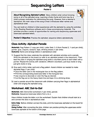 Printables Sequencing Worksheets 3rd Grade printables sequence worksheets 3rd grade safarmediapps sequencing letters free printable alphabet activities for letters