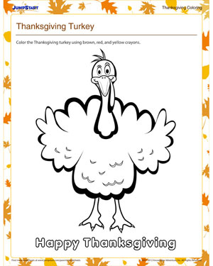 math worksheet : thanksgiving turkey  free thanksgiving worksheets for  : Kindergarten Thanksgiving Worksheets Free