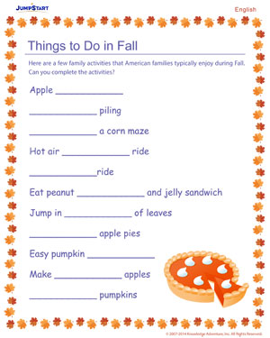 Number Names Worksheets » Freefall Worksheet - Free Printable ...