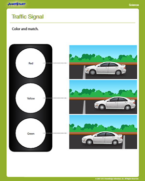 ideas about Road Traffic Safety on Pinterest   Grade    Safety Awareness and Schools