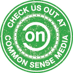Common Sense Media Learning Award 2013 - Back-to-School Guide
