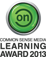 Common Sense Media Back-to-School Guide 2013