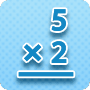 5 Minutes Drill – 4th Grade Math Printable - Math Blaster