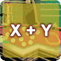 Algebra Games - Online Math Games for Kids