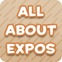 All About Expos – Free Math Worksheet Online - Math Blaster