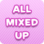 All Mixed Up – Free Math Worksheet Online - Math Blaster