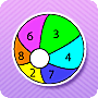 Beach Ball Math – Printable Math Activities for 2nd Grade - Math Blaster