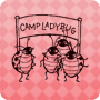 Camp Ladybug - Determining place value through 100