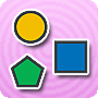Color Graph – Free Graph Worksheet Online - Math Blaster