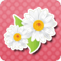 Counting Petals - Fun Counting Activity for Kids - Math Blaster