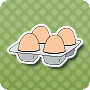 Egg Carton Multiplication – Free Multiplication Activity for 5th Grade