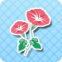 Factor Flowers – Printable Free GCF Activity for 5th Grade
