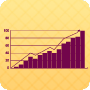 Grow Your Graph – Free 5th Grade Activity on Graphs