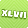 Know your Roman Numerals 2 – Fun Math Worksheet for Kids -Math Blaster