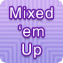 Mixed 'Em Up – Free Math Worksheet Online - Math Blaster