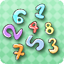 Number Colors – Free 3rd Grade Multiplication Worksheet - Math Blaster