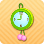 Read the Time – Free Time Worksheet for 3rd Grade - Math Blaster