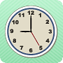 Time Your Time – Free Time Worksheet for 3rd Grade - Math Blaster