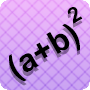 Value of Algebraic Expression – Algebra Worksheet for Seventh Grade - Math Blaster