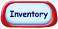 Inventory button