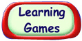 Learning Games button