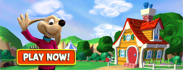 StoryLand - Play Now!