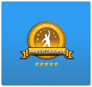 Reviews and Awards - JumpStart