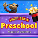 Play Preschool Games Online