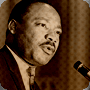 Change the World - Martin Luther King Jr Day Activity