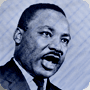 Define Them All - English Worksheet for Martin Luther King Jr Day