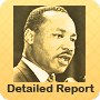 MLKJ Detailed Report - Fun Activity for MLKJ Day