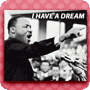 Dream Collage - Free Martin Luther King Jr. Day Activity