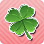 See 'Find the Shamrock' - A St. Patrick's Day Activity Online