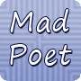 Mad Poet - Rhyming Activity for Grade 2