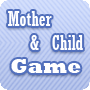 Mother and Child Game - Free, Fun Mother's Day Activity for Kids