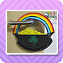 Check out 'A Pot of Gold'- A Cool Craft for Kids