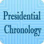 Presidential Chronology - Presidents Day Activity For Kids