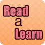 Read-a-learn - Reading Activity Online