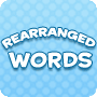 Rearranged Words